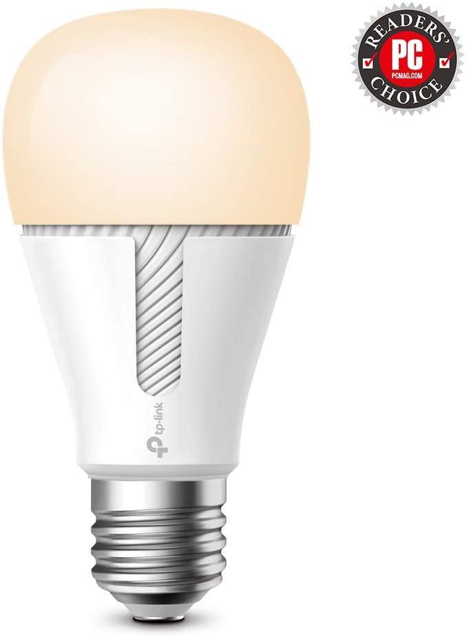 Bombilla inteligente TP-Link