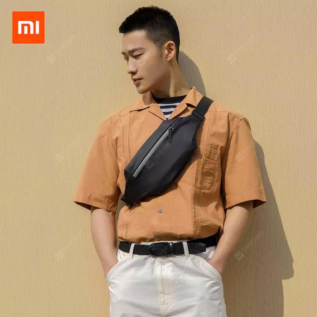 Maleta de viaje Xiaomi