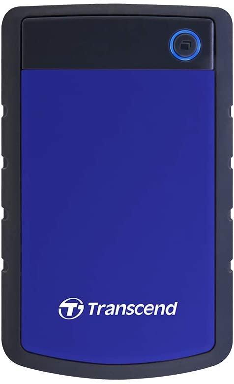 Magazin TranscendJet 25H3