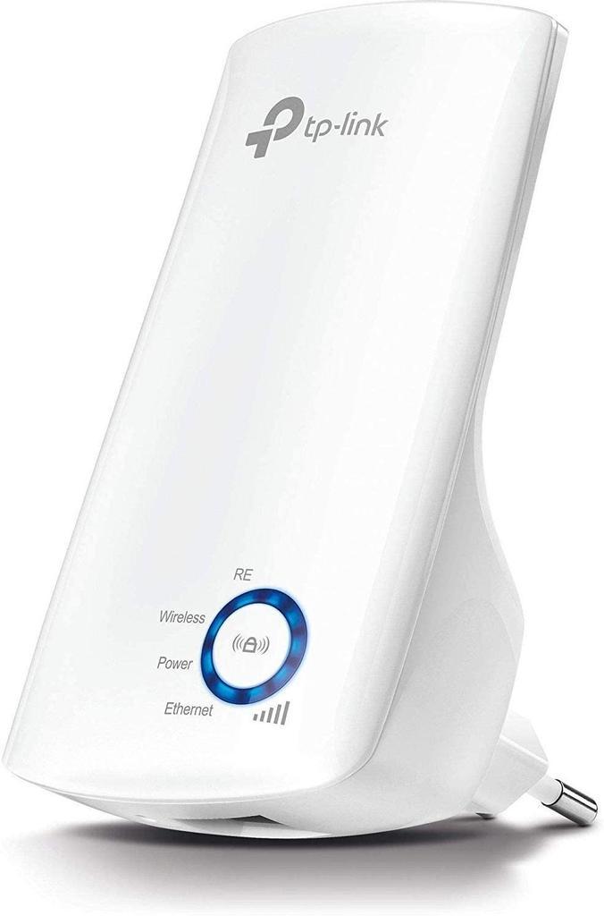 Amplificador WiFi TP-Link N300 Tl-WA850RE
