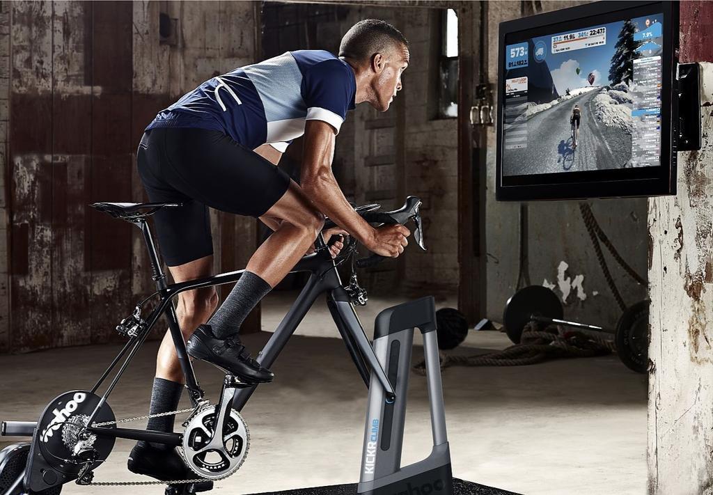 Sensor de cadencia, uno de los mejores gadgets para bicicleta
