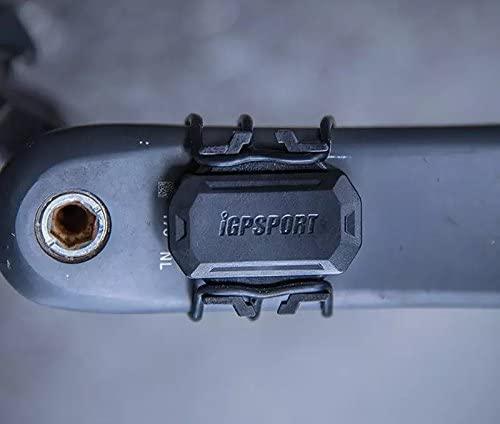iGPSPORT C61