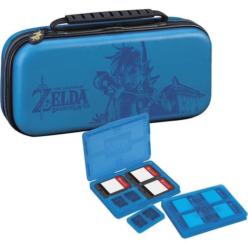 Funda Ardistel versión Zelda