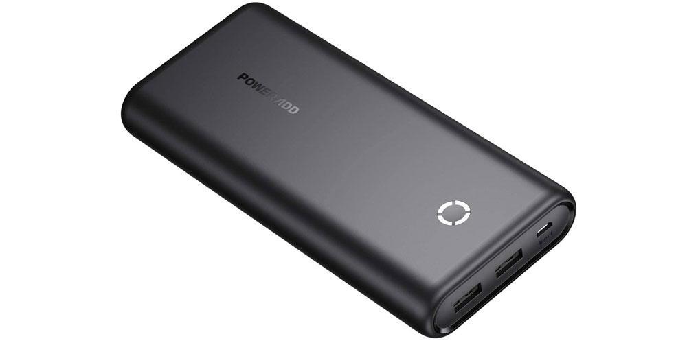 Batería POWERADD EnergyCell