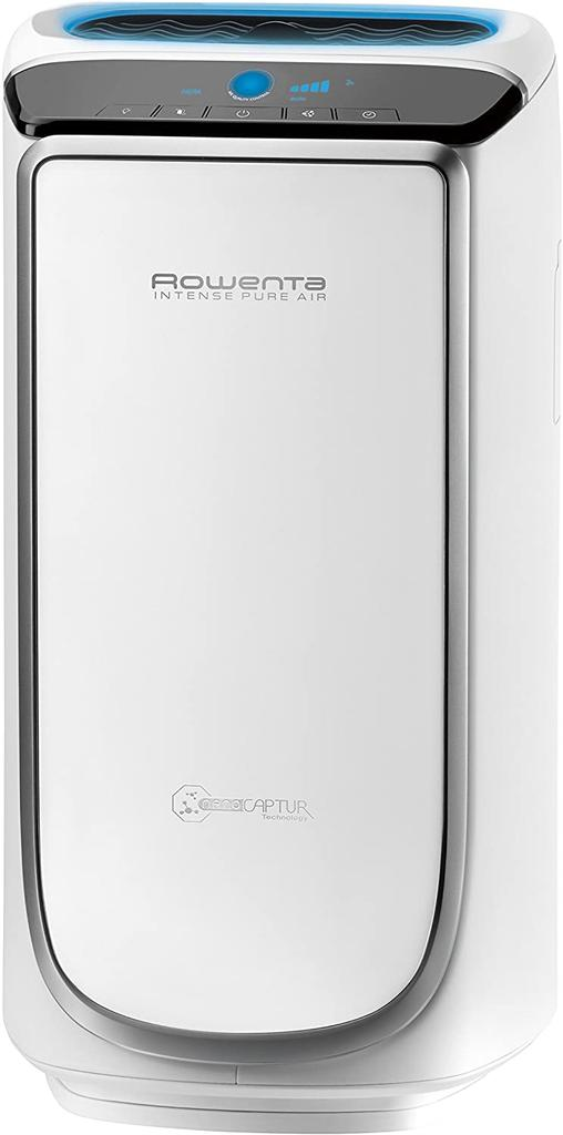 Rowenta PU4020 Intense Pure Air