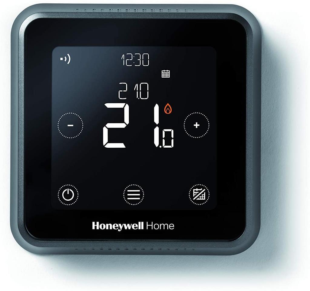 Honeywell Home Y6R910WF6042
