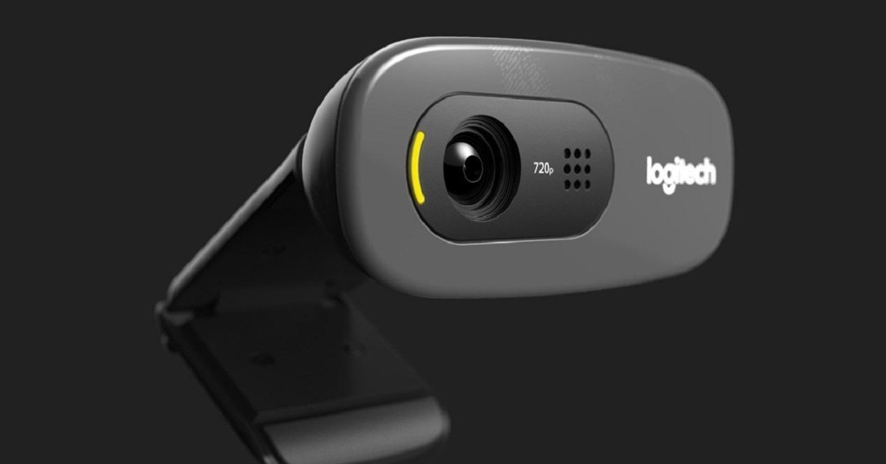 Веб камера модели алина саакян
