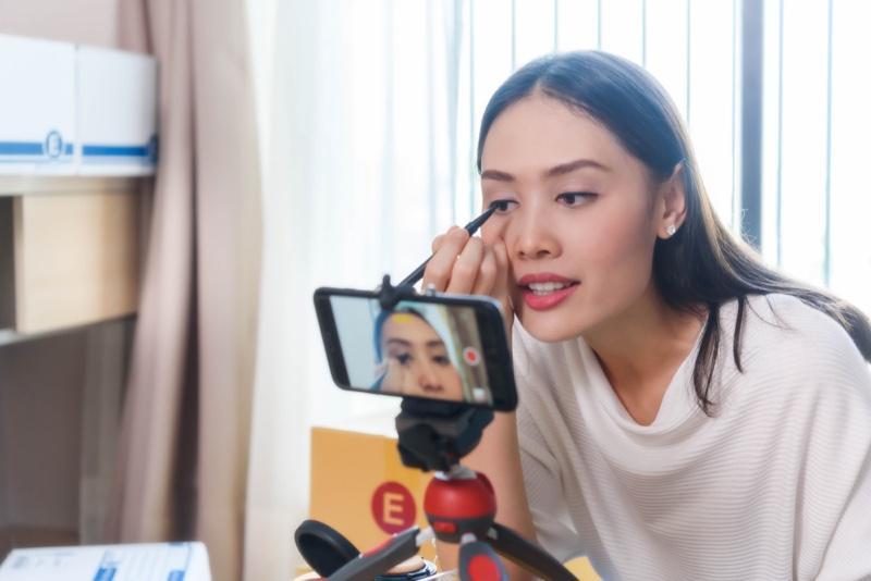 Accesorios fotográficos moviles