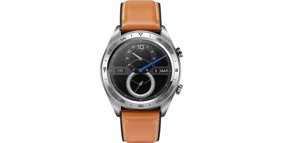 Schermo dello smartwatch Honor Watch Magic