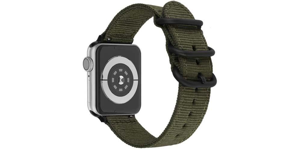 Correa METEQI para Apple Watch Series 6