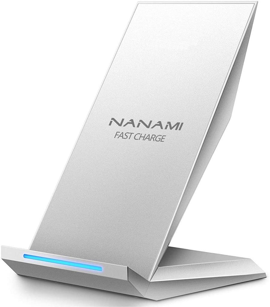 NANAMI iPhone Dock
