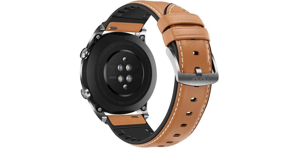 Sensore smartwatch Honor Watch Magic
