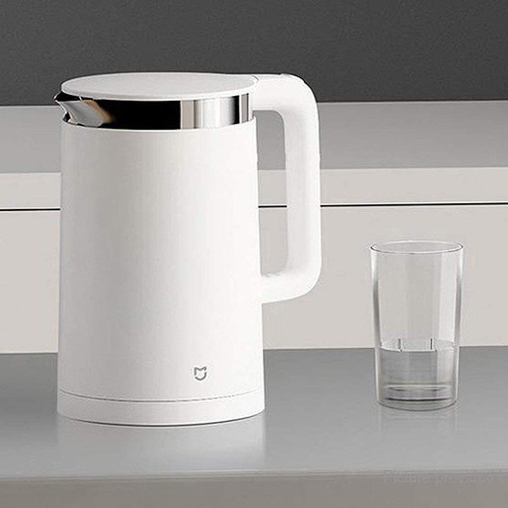 Xiaomi Mi Smart Electric Kettle imagen promocional
