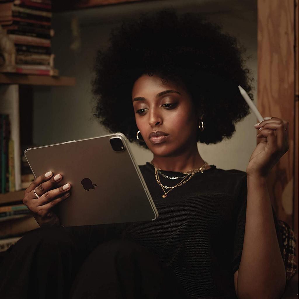 iPad Pro imagine promoțională