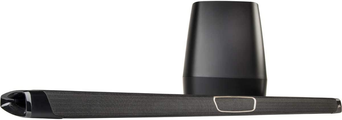 Polk Audio MagniFi MAX
