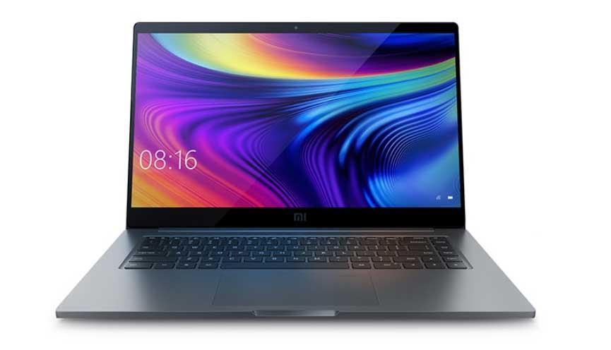 Xiaomi Mi Notebook Pro en oferta