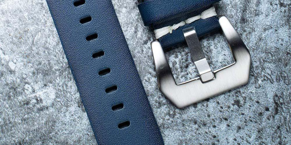 Strap buckle for Amazfit GRS