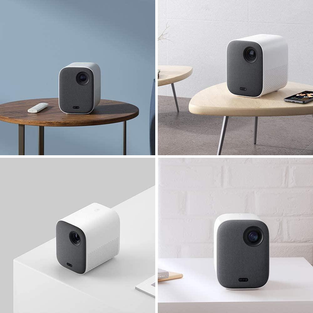 Xiaomi Mini DLP-projektor