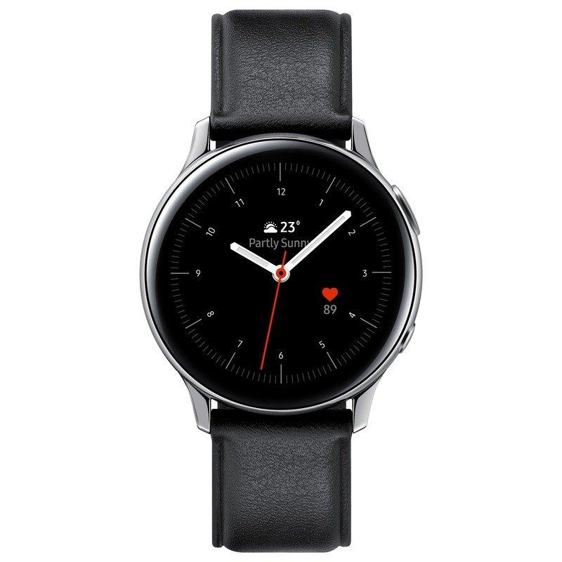 reloj inteligente Samsung Galaxy Watch Active2