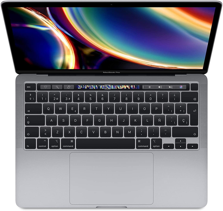 Apple MacBook Pro de 13 pouces