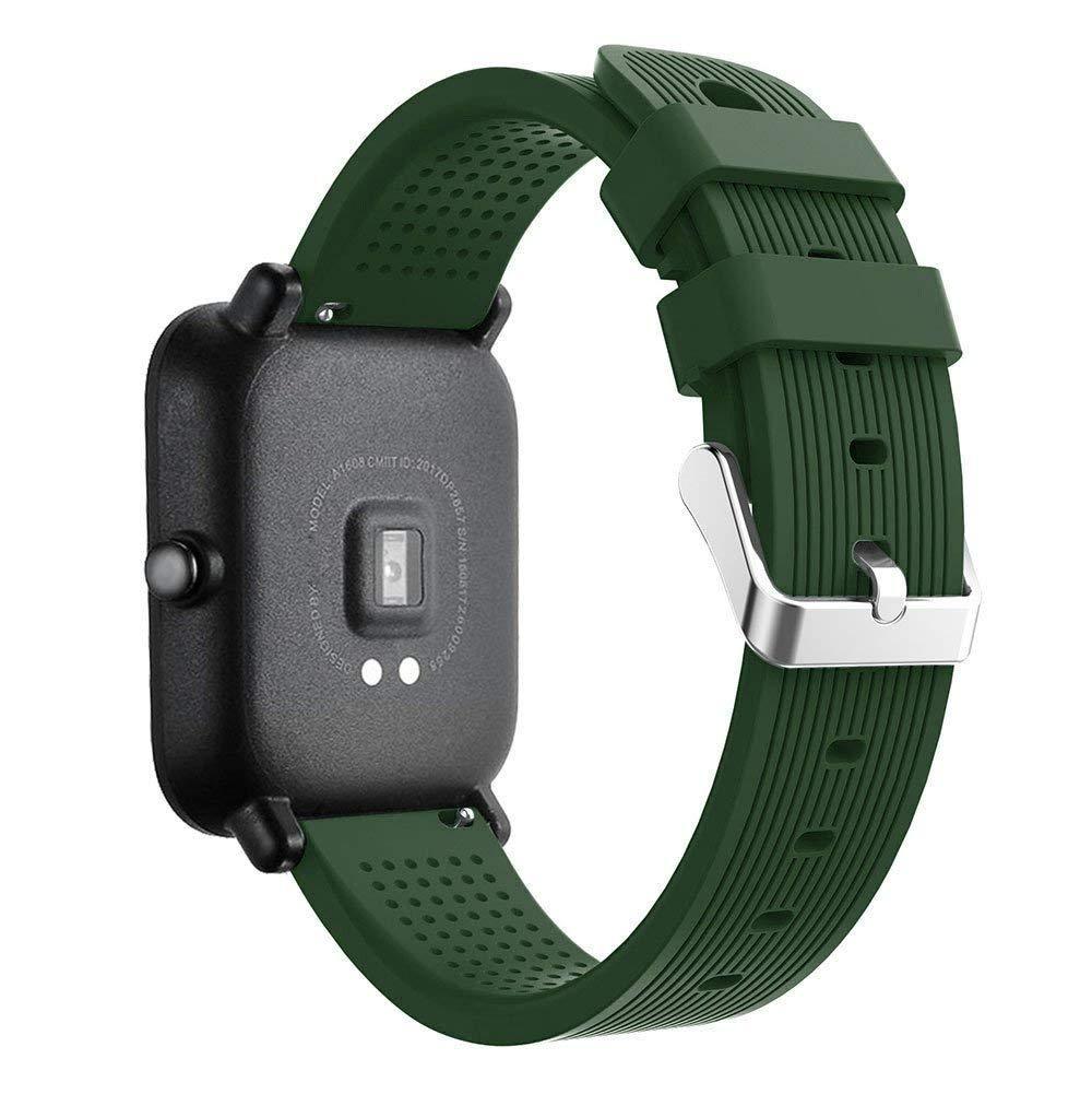 Correa för smartwatch från CNBOY