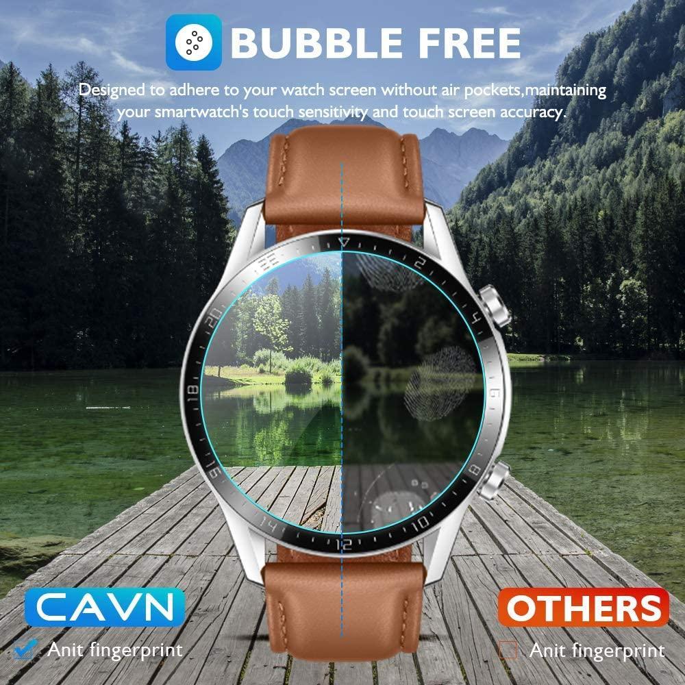 CAVN Protector de pantalla
