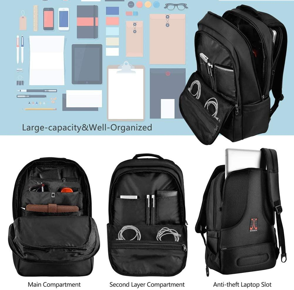SLOTRA backpack