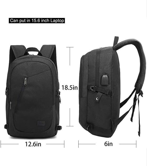 XQXA backpack