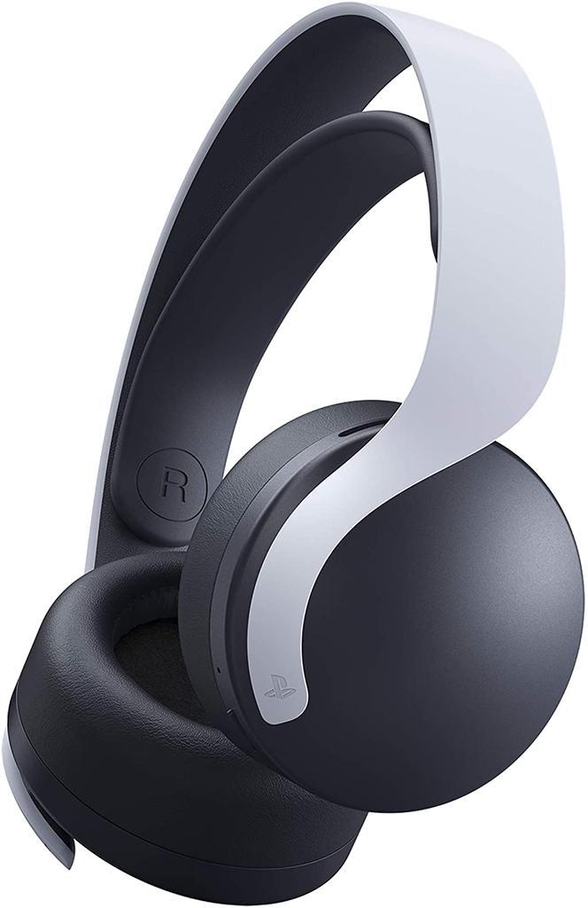 Auriculares inalámbricos PULSE 3D