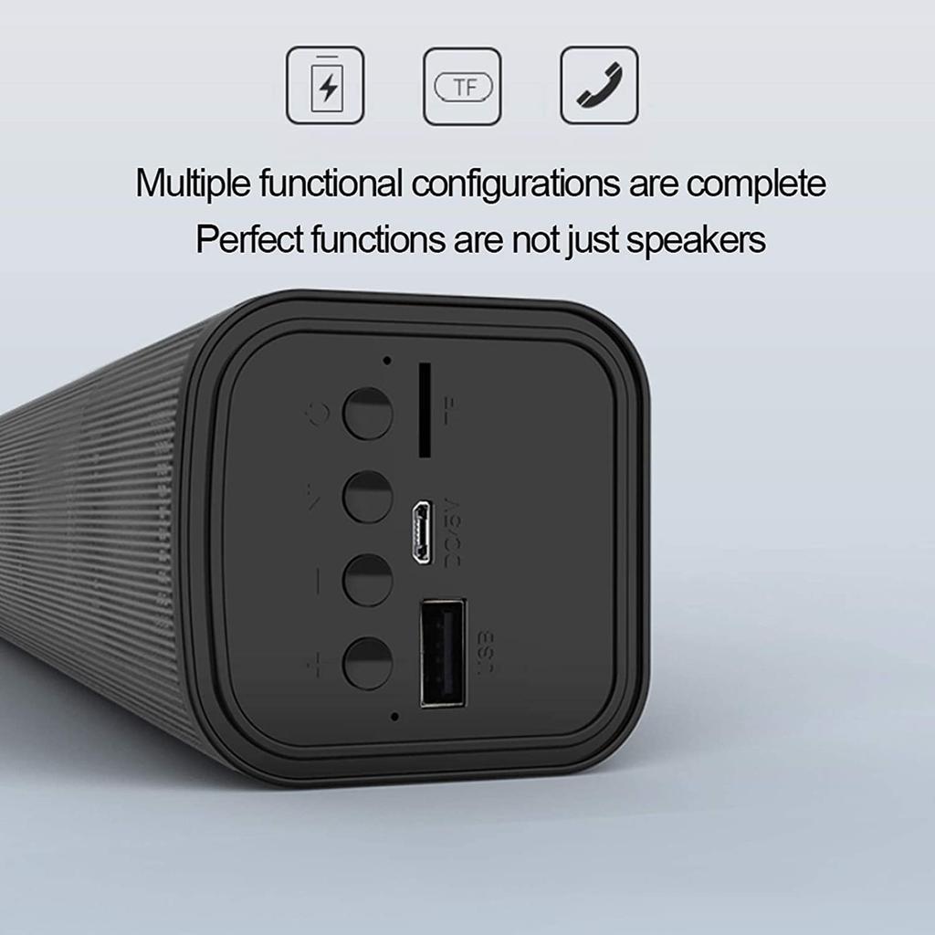 LXLTLB-soundbar