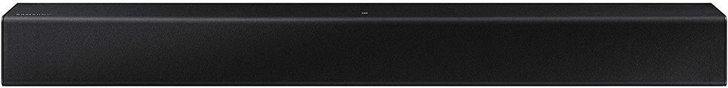 Barra de sonido NFC SAMSUNG HW-T400 / ZF