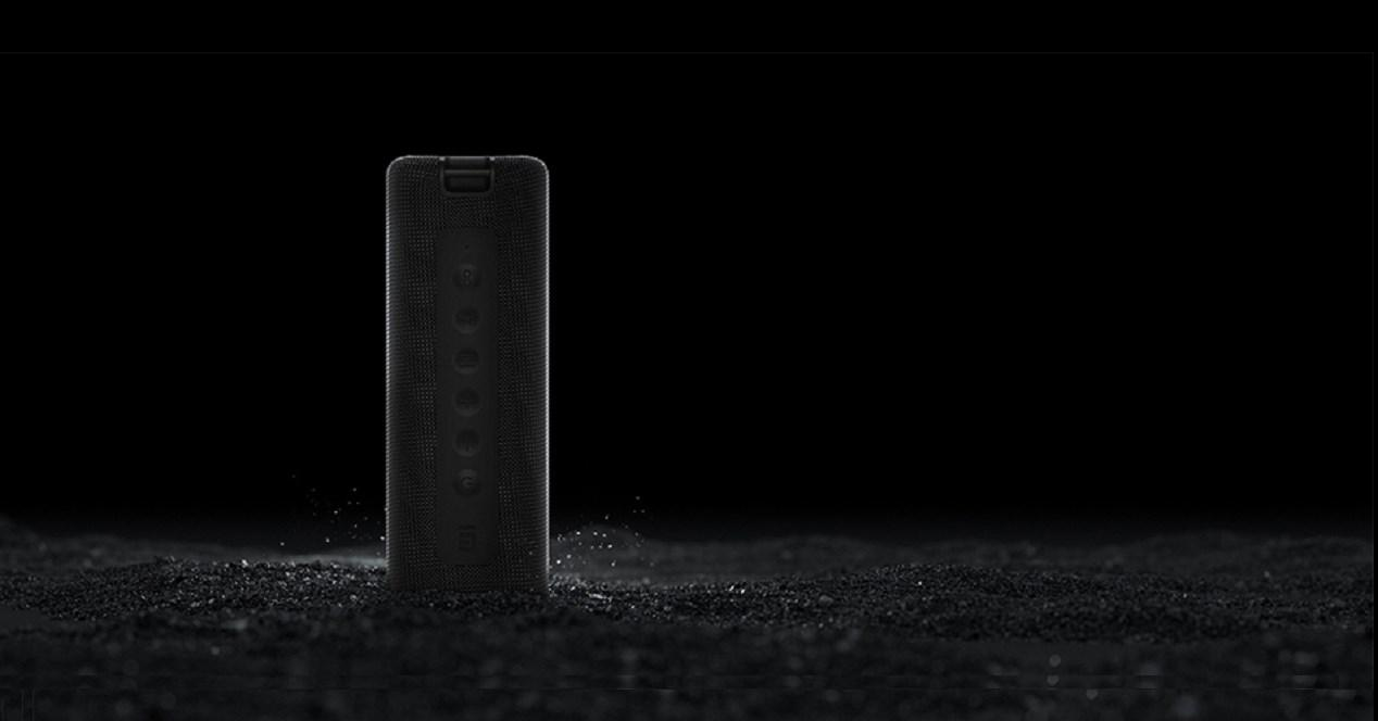 Xiaomi Mi Flip 6