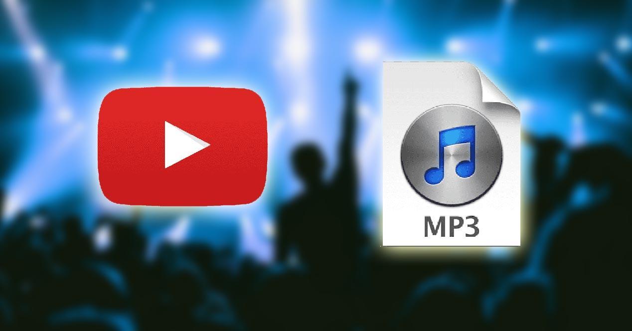 Logo YouTube Snappea