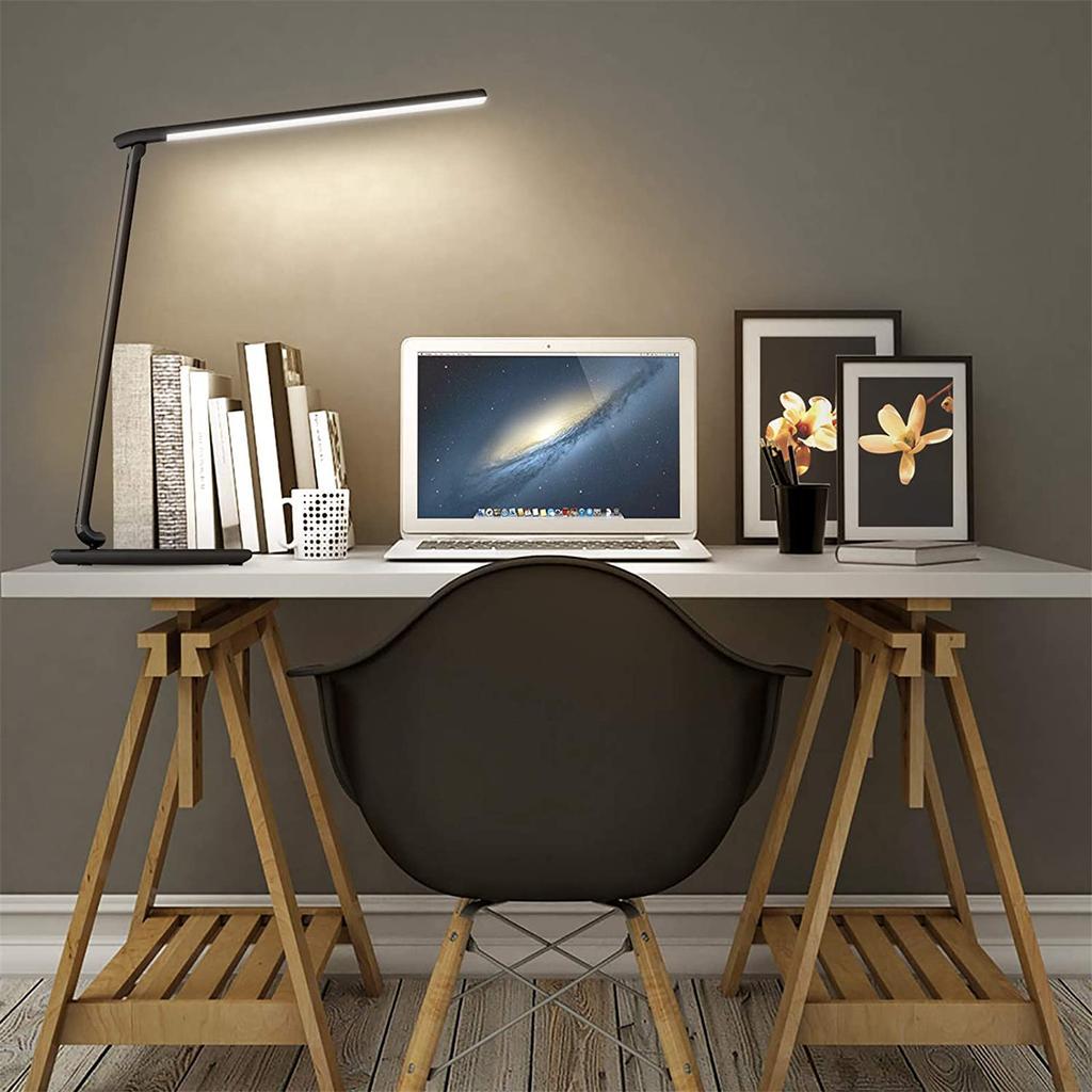 lámpara AUKEY LT-T10