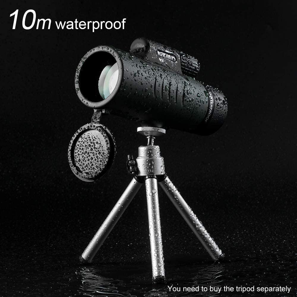 K&F phone lens