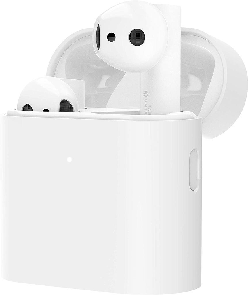 Auriculares inalámbricos Xiaomi True wireless 2
