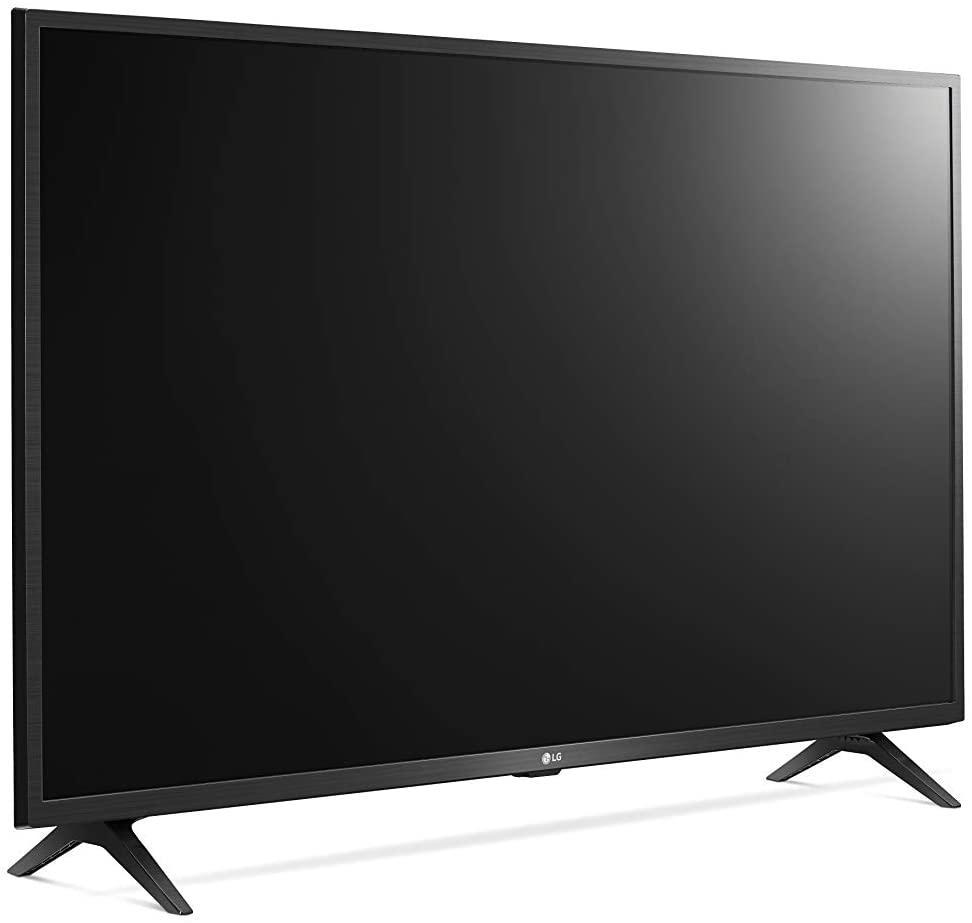 Smart TV LG 43LM6300PLA