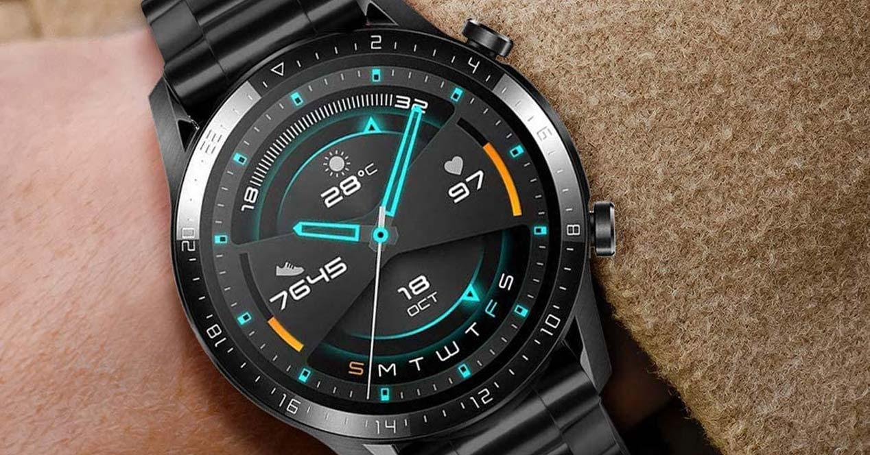 Correa Huawei Watch GT2