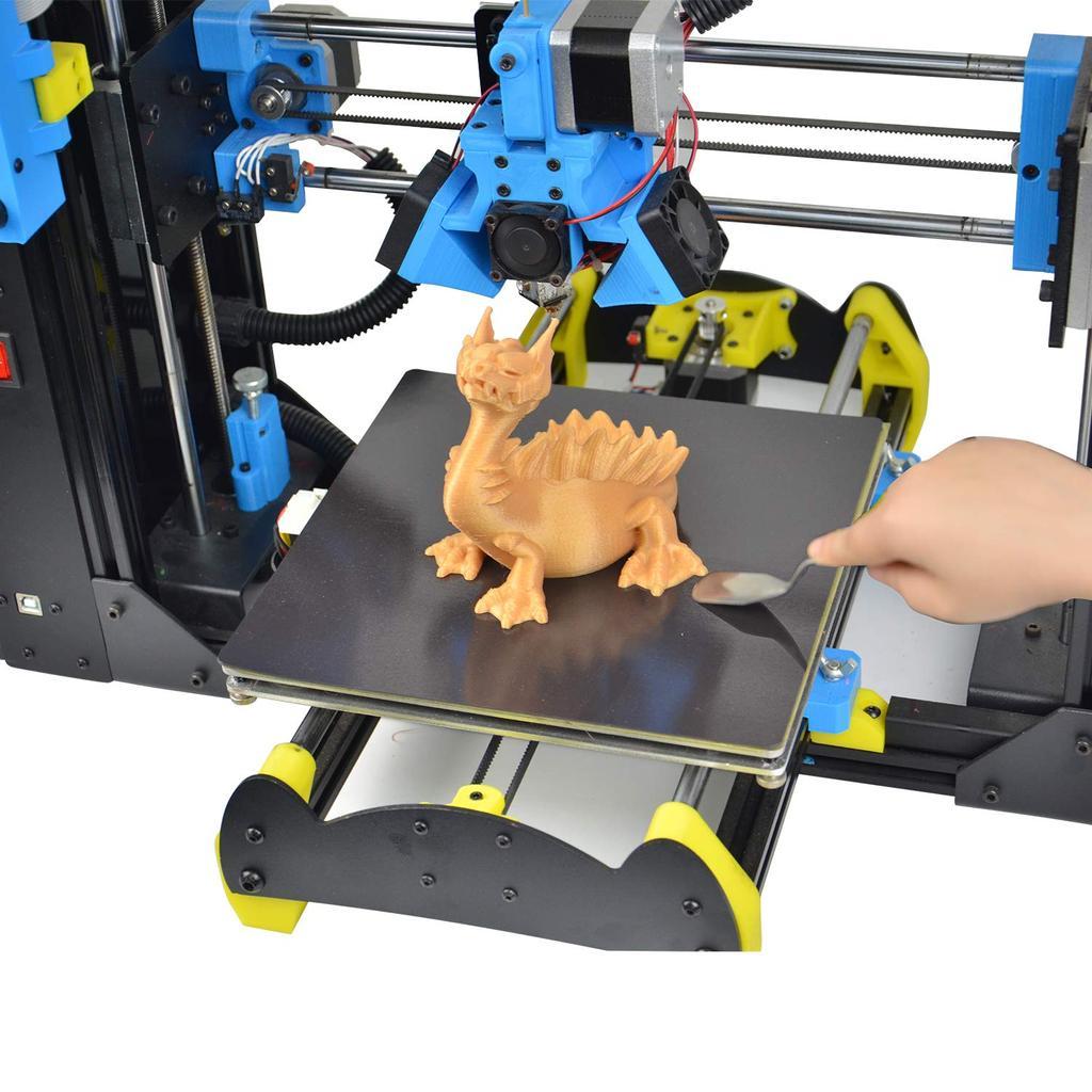 Kit para impresora HAWKUNG