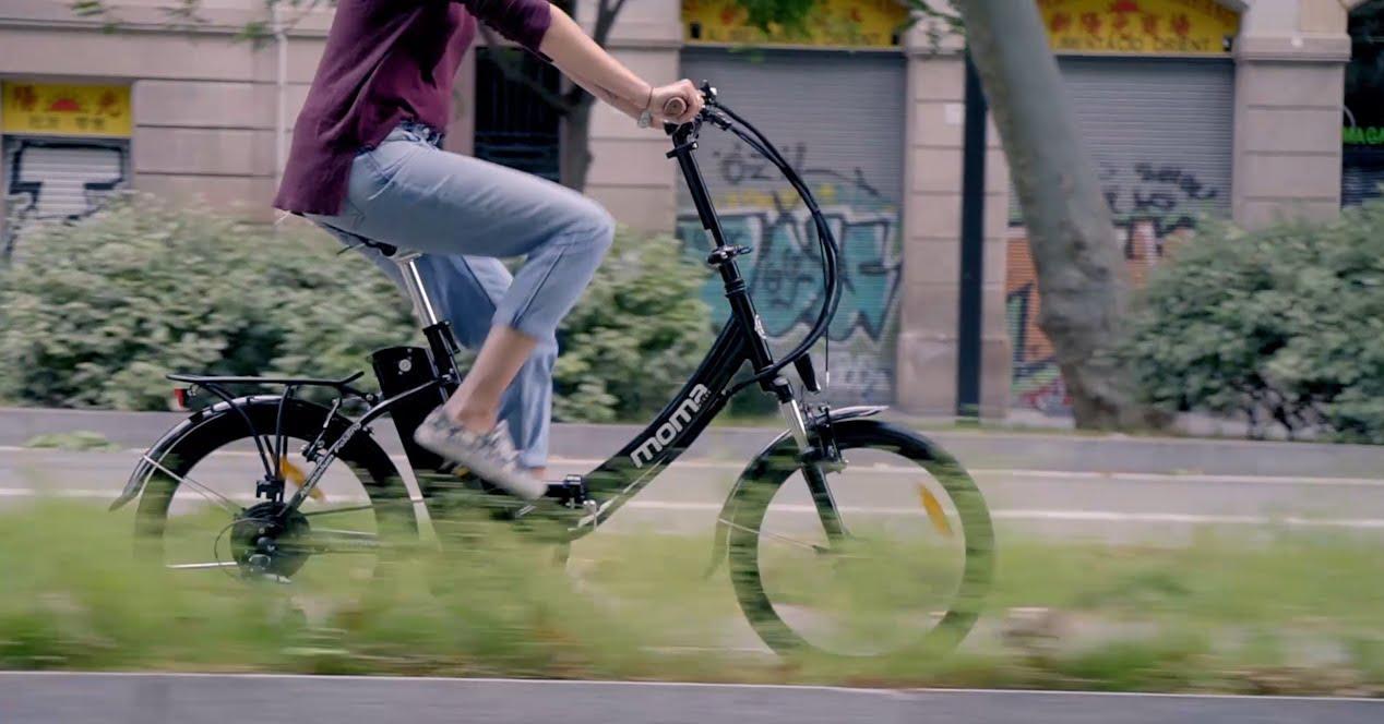 bicicleta electrica moma ebike-20