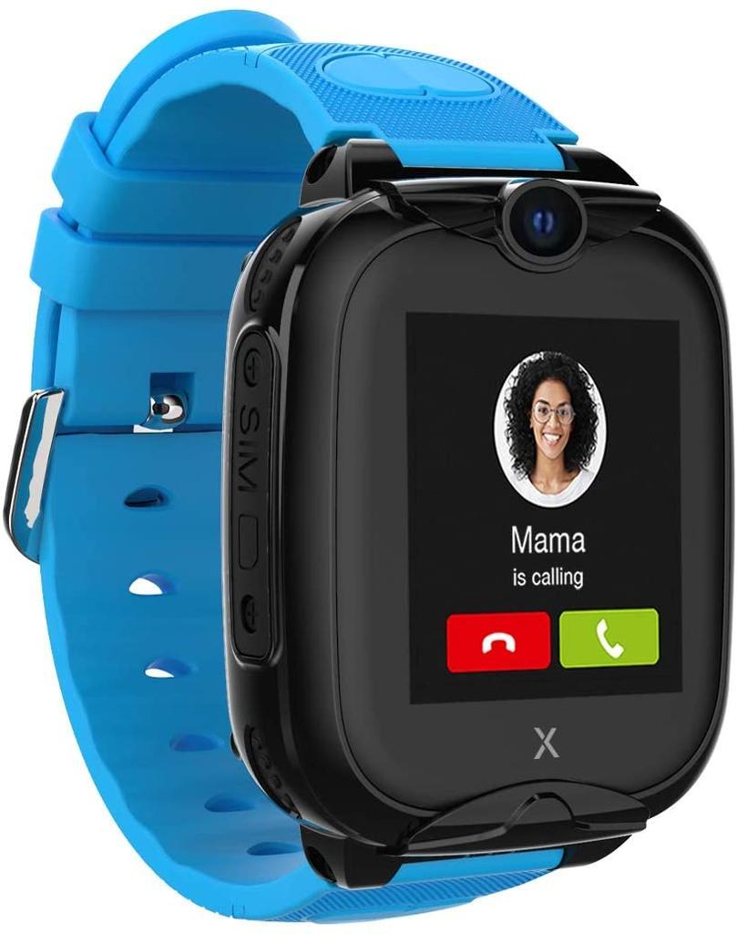 Smartwatch para niños de XPLORA