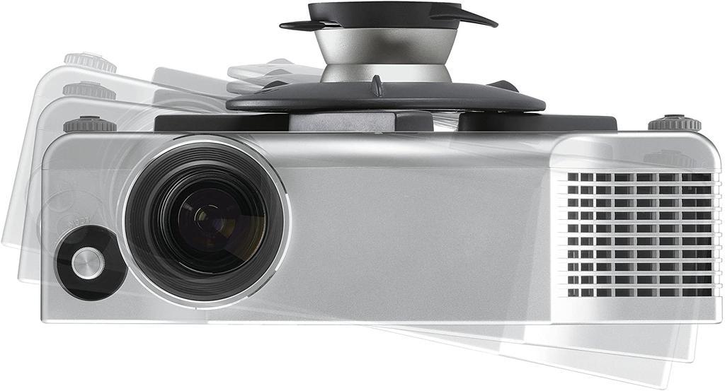 Soporte para proyector Vogel's de techo