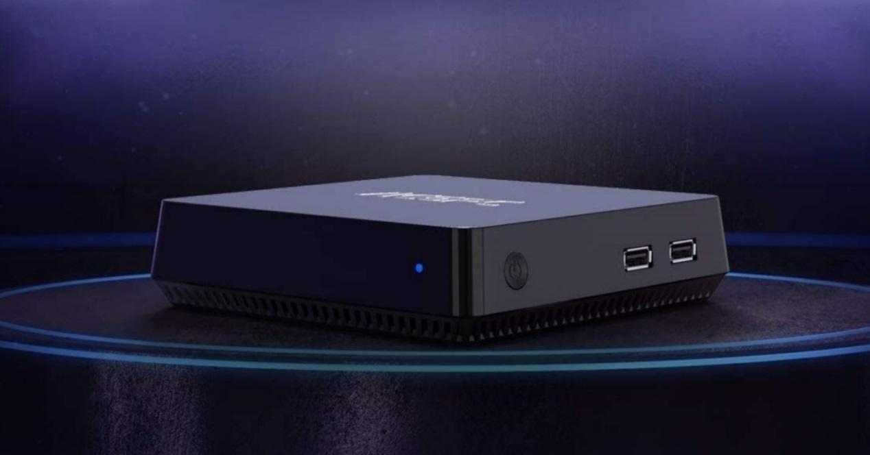 ACEPC-Mini-PC-T11