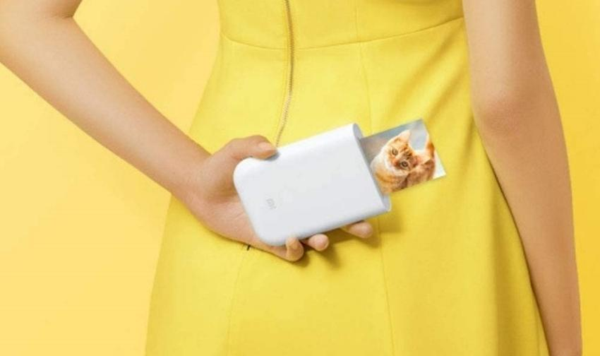 Xiaomi TEJ4018GL