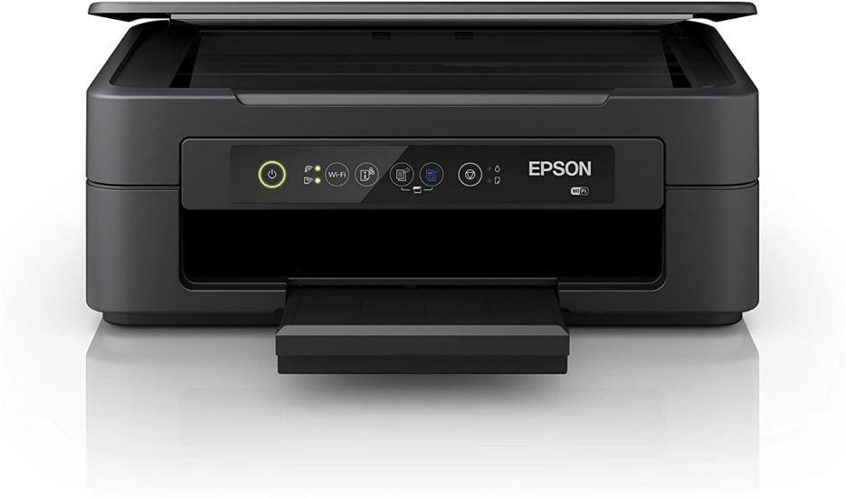 Epson XP-2100