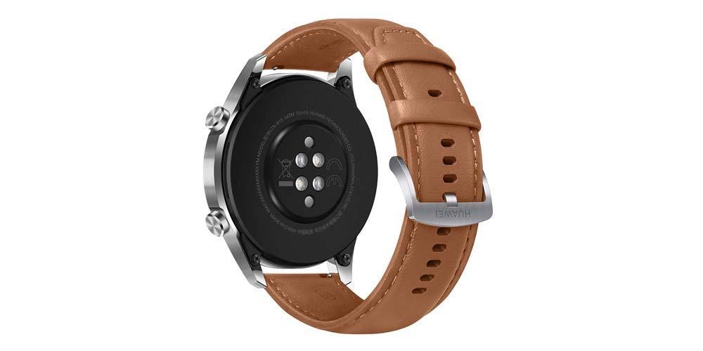 Capteur de Huawei Watch GT2