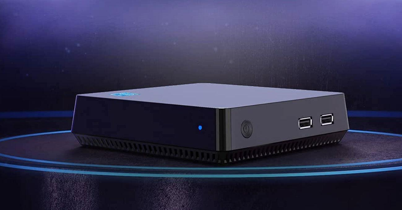 mini ordenadores en oferta