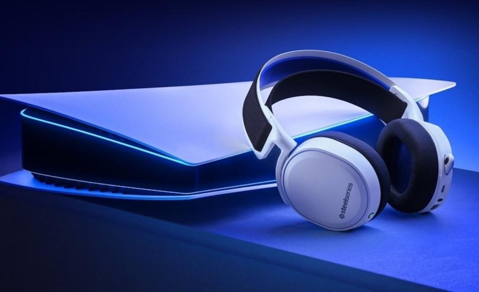 ps5 auriculares